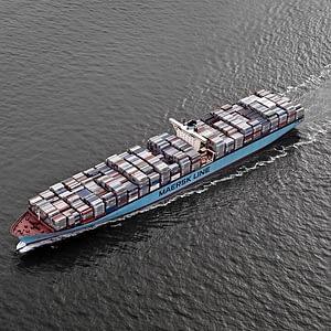 sea-transport-02