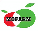 Mofarm Fresh Fruits Exporters