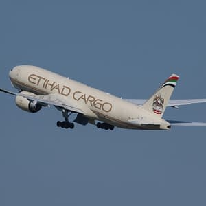 air-transport-02